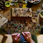 Caroline Frodsham Jewellery