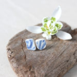sea pottery jewellery