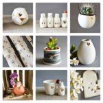 sejal ceramics, sejal ceramics instagram