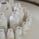 sejal ceramics, valentine ceramics, sejal ceramics interview, sejal ceramics offer,