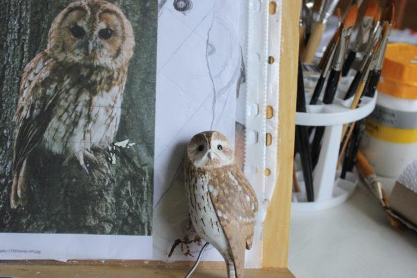 owl-bird-carving-lee-jenkins