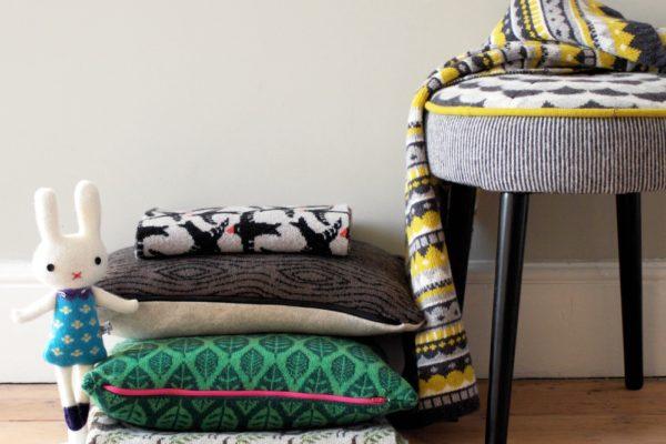 sally-nencini-knitwear