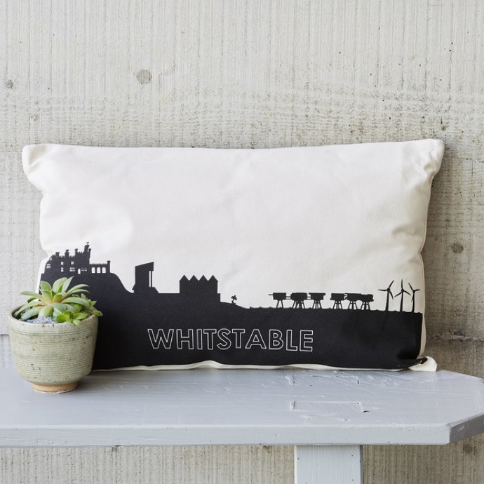 snapdragon-designs-whitstable-cushion