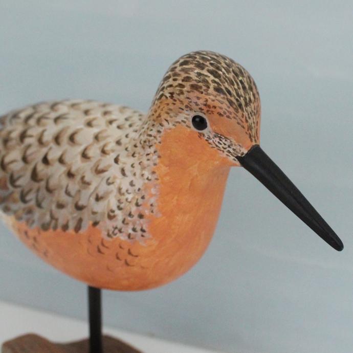 Knot bird, knot bird sculpture, bird carving, wooden bird, carved birds