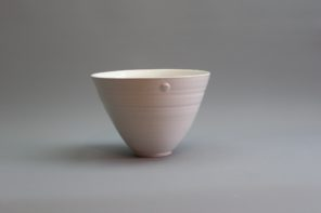 Trawden Pottery – hand-thrown functional pots with clean lines and craftsmanship at their core