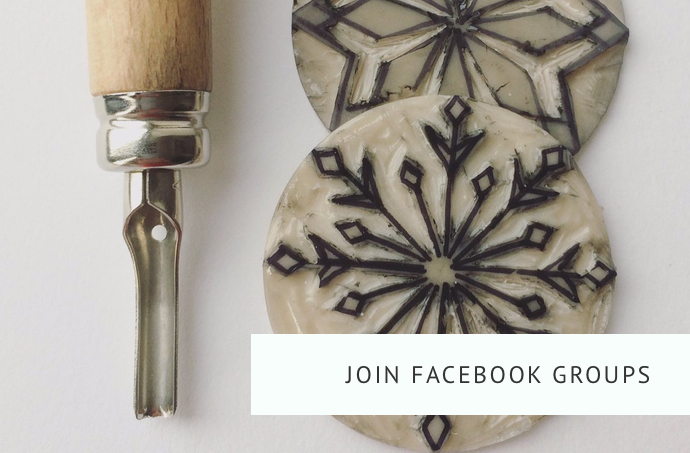why join facebook groups, how to boost reach on Facebook