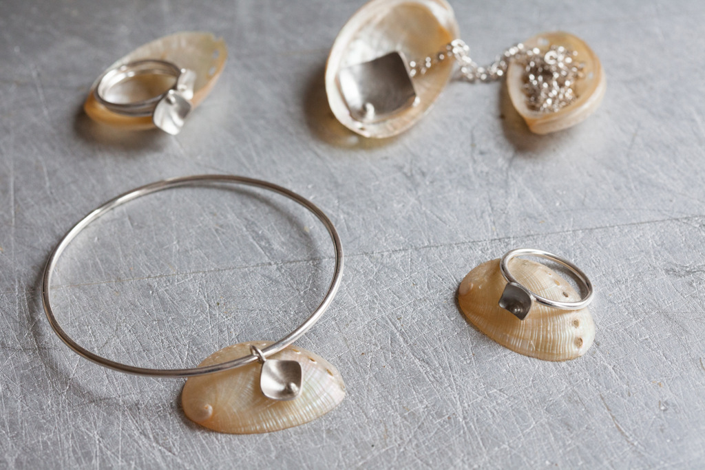 Elizabeth Anne Norris Jewellery, British jewellery designer, jeweller, handmade jewellery, artisan jewellery, Brighton jewellery, Brighton artist, Brighton designer