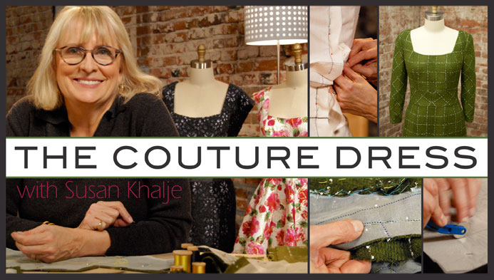 online dressmaking classes