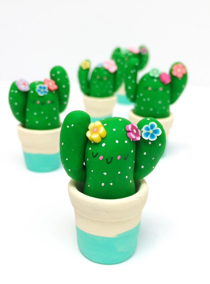 cactus decorations, Hofficraft, Welsh illustrator, interview, Amanda Hartley,
