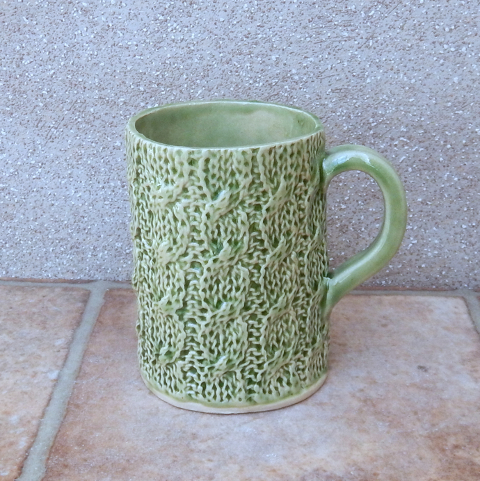 handmade ceramics, CaractacusPots, Caractacus Pots, handmade mug, british potter, pottery, meetthemaker, meet the maker interview, handmade mug,