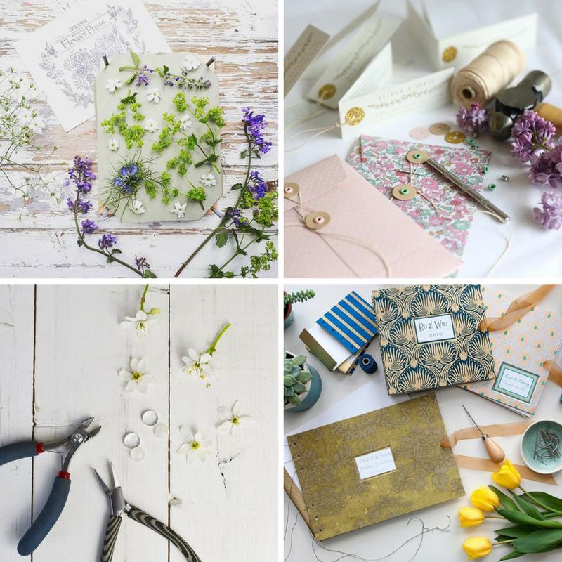 wipsandblooms favourites, ceramic magpie, Instagram hashtags, wipsandblooms, Instagram challenge,