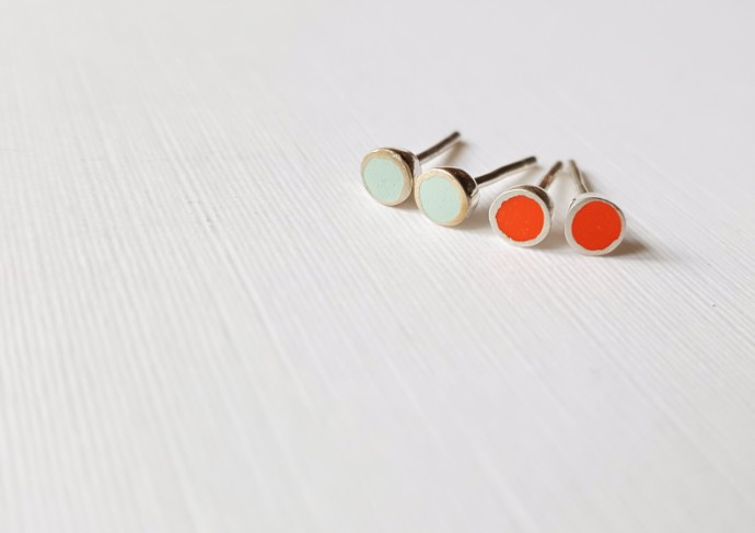 Clare Lloyd Jewellery, jewellery maker, interview, Clare Lloyd, meet the maker, meet the maker interview, Frome,