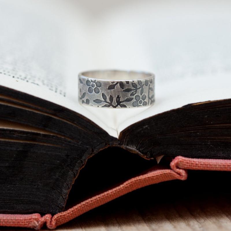 Newsletter tips, elizabeth anne norris jewellery,