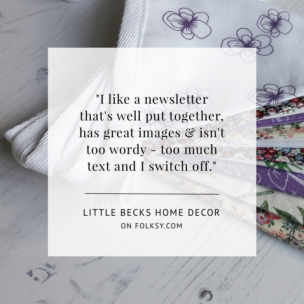 newsletter tips, newsletter content ideas, how long should a newsletter be,
