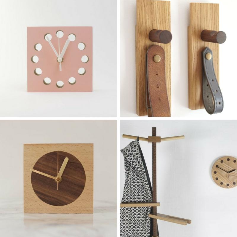 Andrew Cunningham, Cunningham Design, East Design,