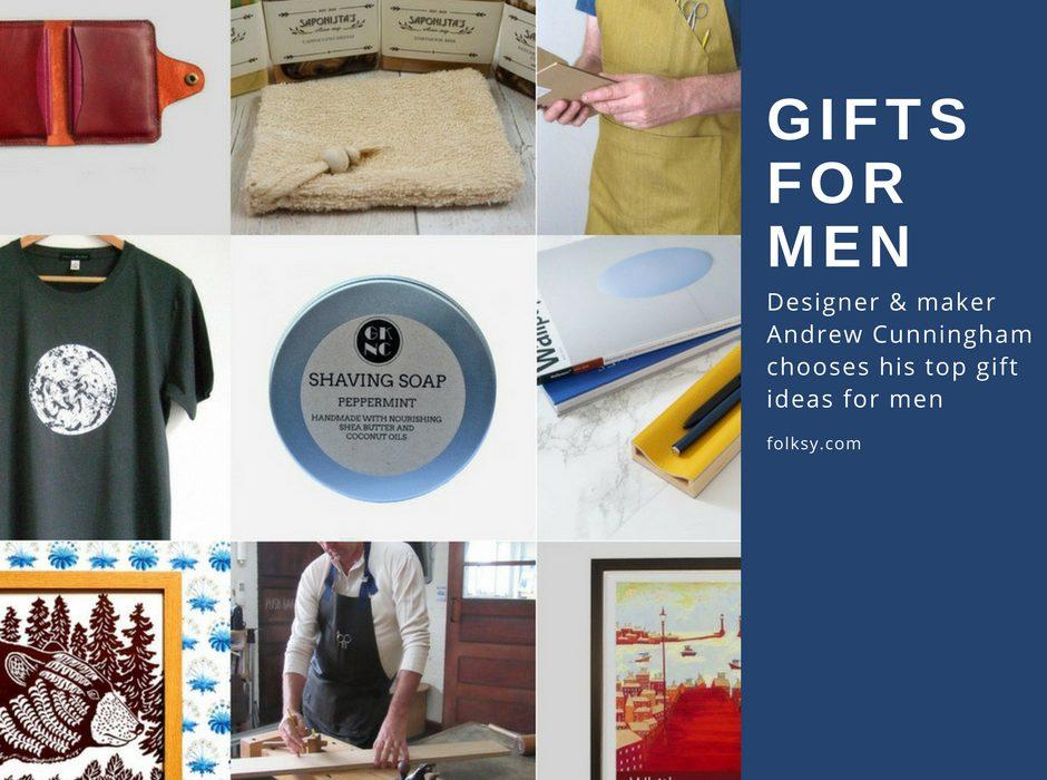 gift ideas for men, best gifts for men, handmade gifts for men, gifts for the boys, uk,