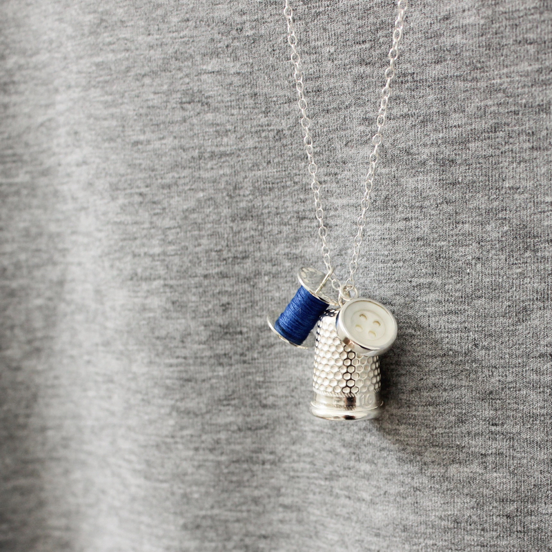 Joanna Wakefield, jewellery designer, interview, Joanna Wakefield jewellery, York designer maker, bobbin jewellery,