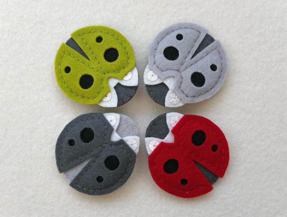 ndm handmade, ndmhandmade, embroidery hoop art, embroidery artist, textile art, textile artist