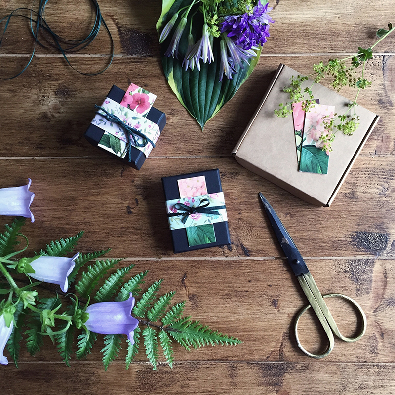 Grace and Flora Jewellery, influencer marketing
