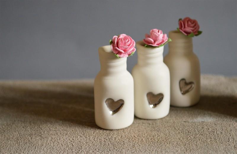 sejal ceramics, sejal patel, handmade ceramics, ceramic planter, hanging planter, valentine gifts,