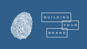 building your brand, selling tips for designers and makers, sell craft online, branding for makers, branding for creative businesses,