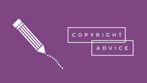 copyright advice for designers and makers, copyright advice, sell craft online,