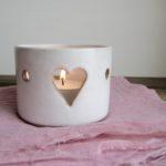 handmade ceramics, handmade ceramics UK