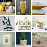 Folksy Favourites, shop handmade,
