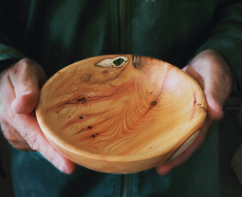 what is woodturning, woodturning,