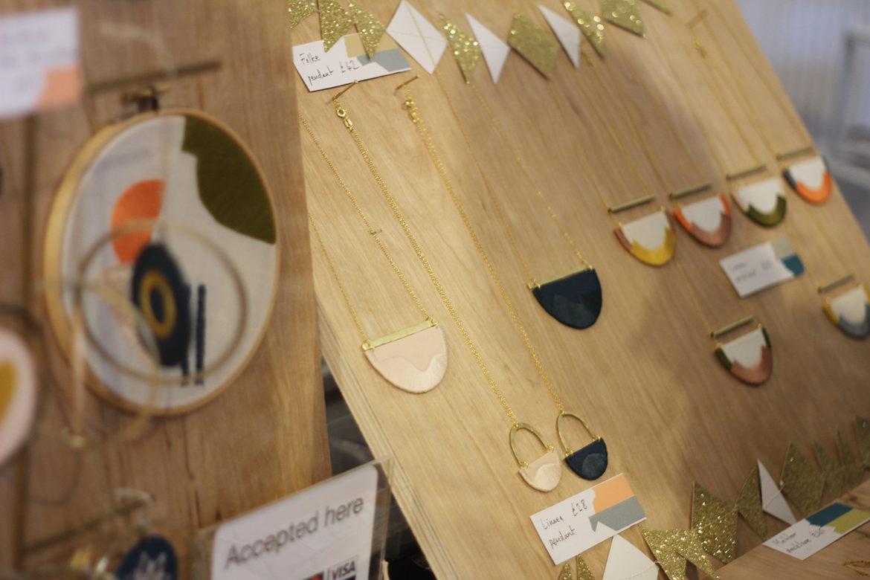 Craft Fair Secrets How To Make A Great Craft Fair