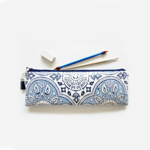 back to school ideas 2018, waterproof pencil case, PVC free pencil case, Jiggle Ma Wiggle,