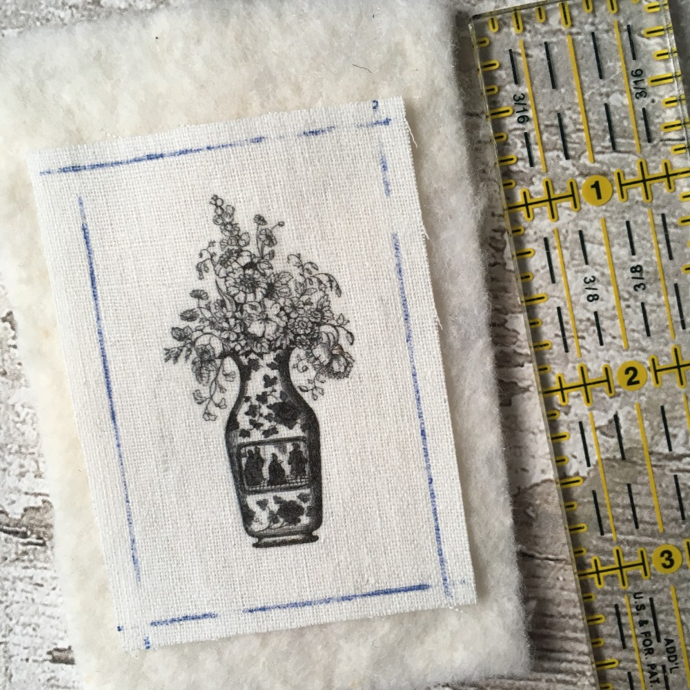 contemporary textile artist, textile artist inspired by nature, Jane V Shorten, UK textile artist, contemporary UK textile artist, Victorian textile art, Victorian line drawings textile art,