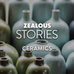 zealous stories, zealous, zealous stories ceramics,