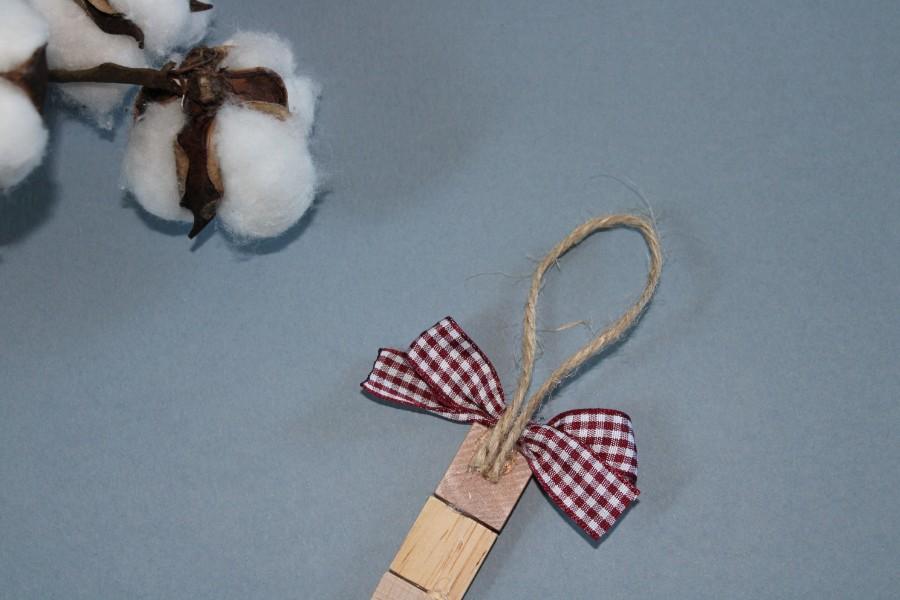 Christmas Ornament Tutorial, Scrabble Christmas Ornament, DIY Christmas ornaments,