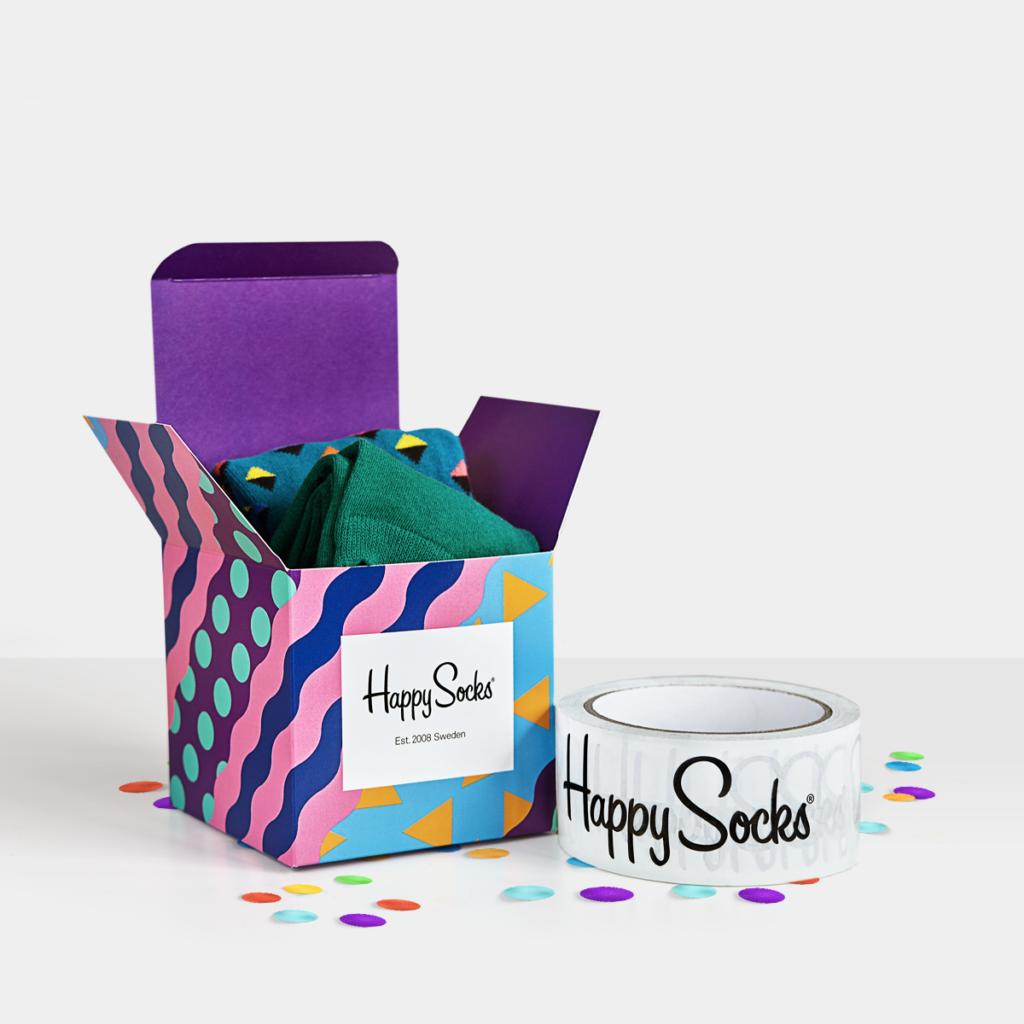 custom packaging offer, Packhelp, custom packaging, custom packaging for creatives,