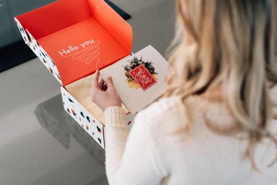 packaging ideas, custom packaging, brand building, branding, packaging, packaging tips, selling tips,