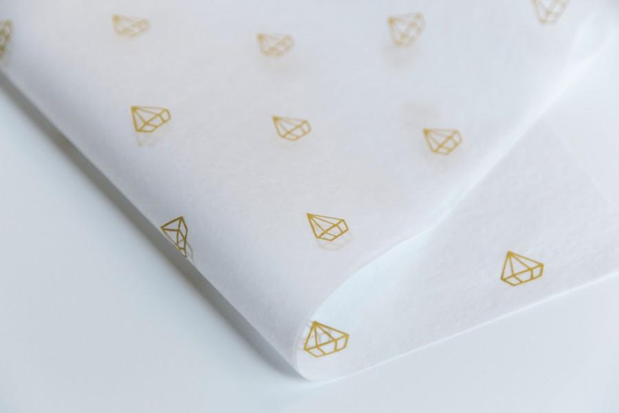 packaging ideas, custom tissue paper, custom packaging, brand building, branding, packaging, packaging tips, selling tips,