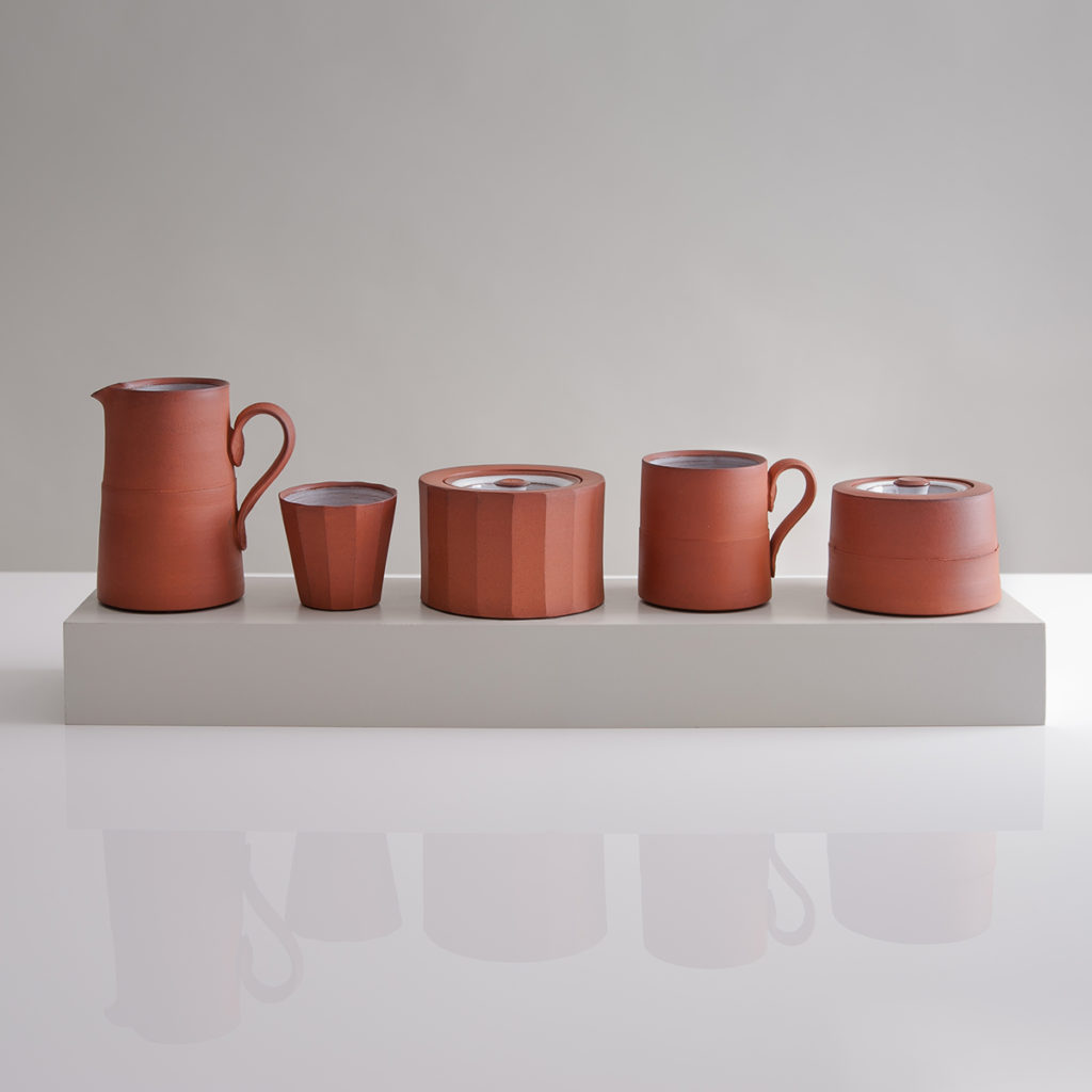 product photography offer for Folksy sellers, product shot offer, product photographer offer,