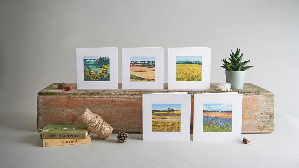 product photography basics, product photography tips, quick and easy product photography tips, product shot tips,