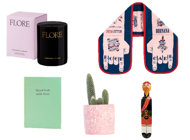 How to get your products featured in Christmas Gift Guides