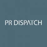 PR Dispatch