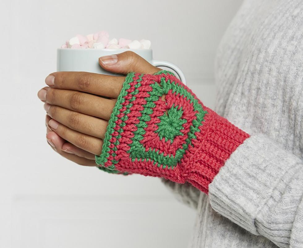 crochet society box giveaway bella coco crochet