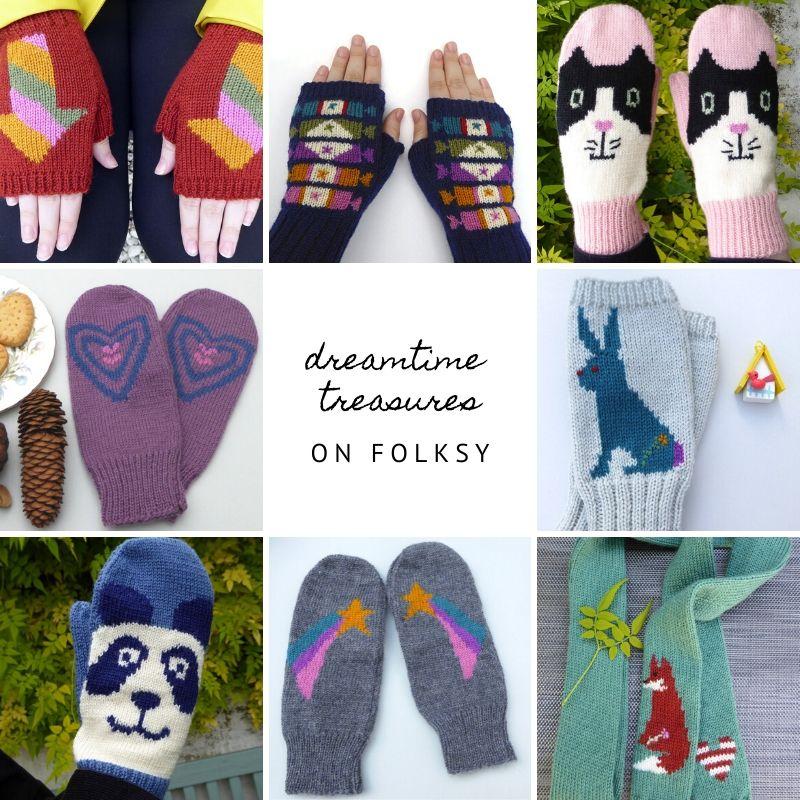Dreamtime Treasures Julie Rodway Folksy