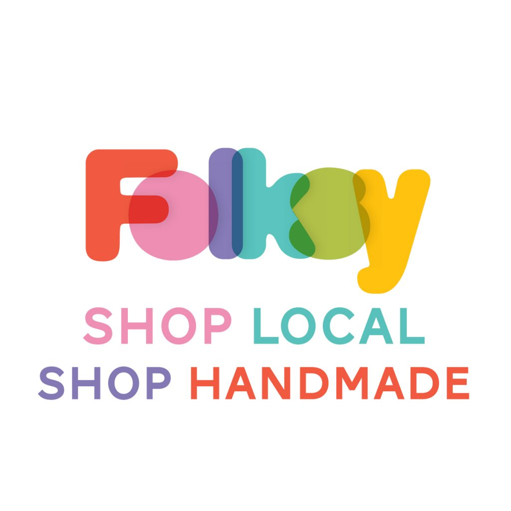 Shop Local Shop Handmade on Folksy