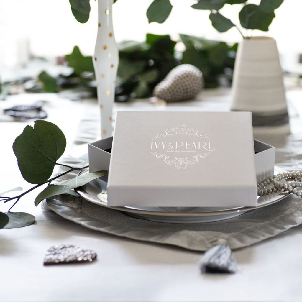 tiny box company eco friendly jewellery packaging tips and products
