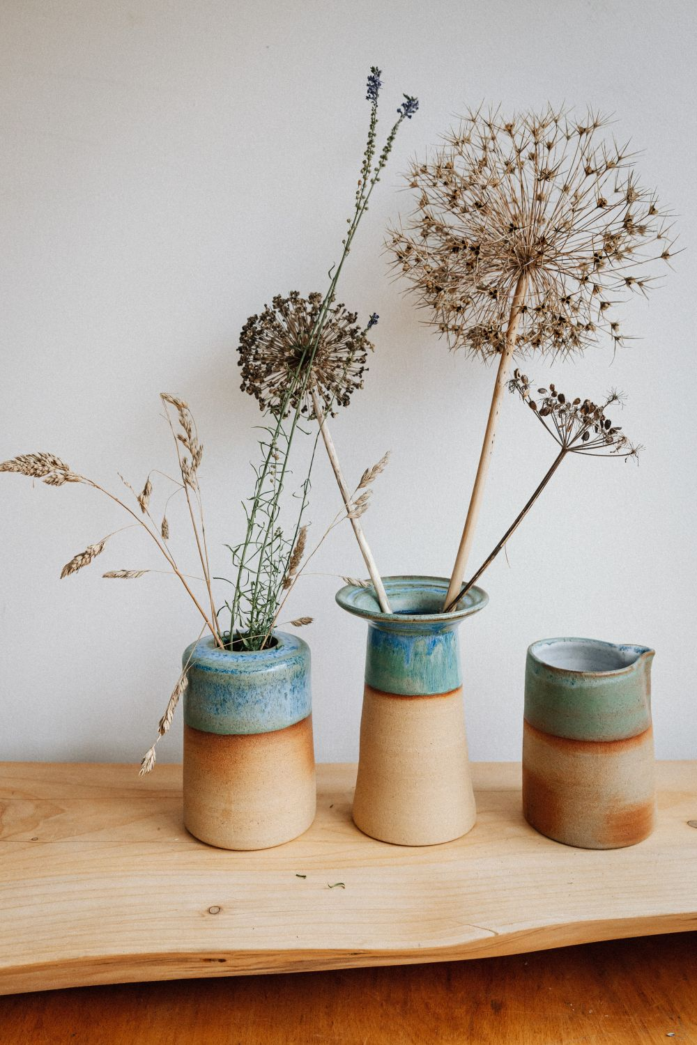 Kate Cooke ceramics sheffield interview