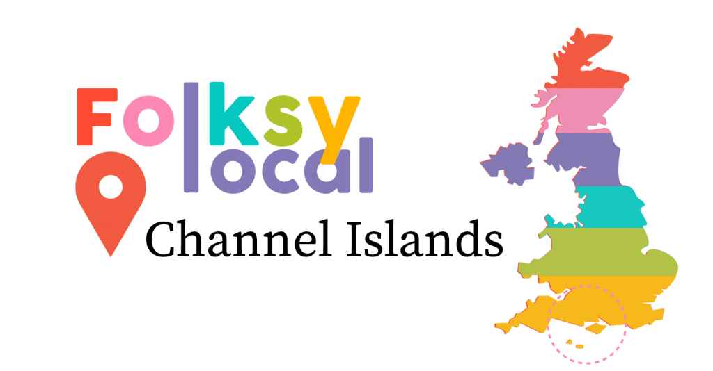 Folksy Local Channel Islands