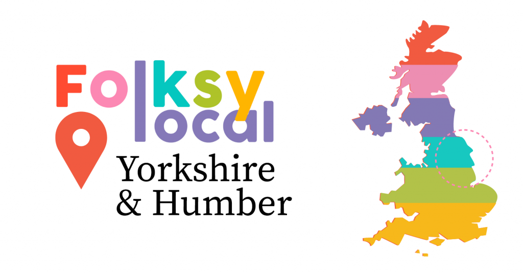 Folksy Local Yorkshire and Humber