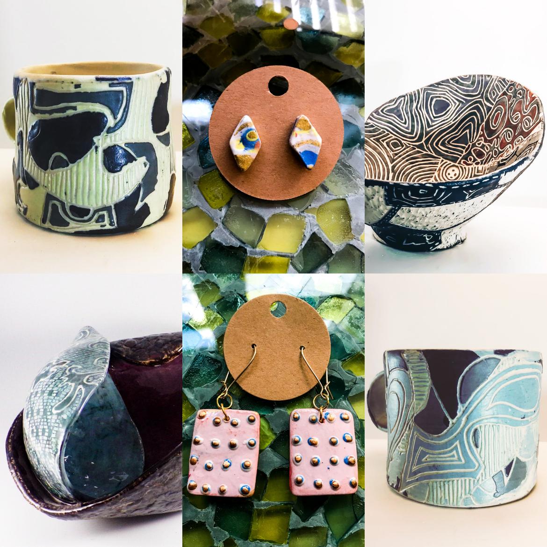 Studio Altyra Ceramics