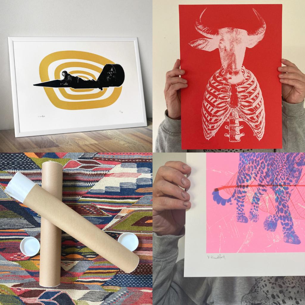 printmaking-graphic-design-screen-prints